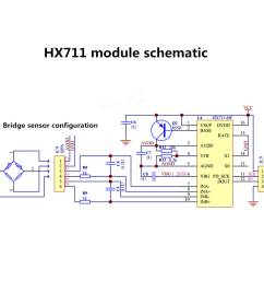 general band saw wiring diagram 18 auto electrical wiring diagram rh jexperience me [ 1200 x 1200 Pixel ]