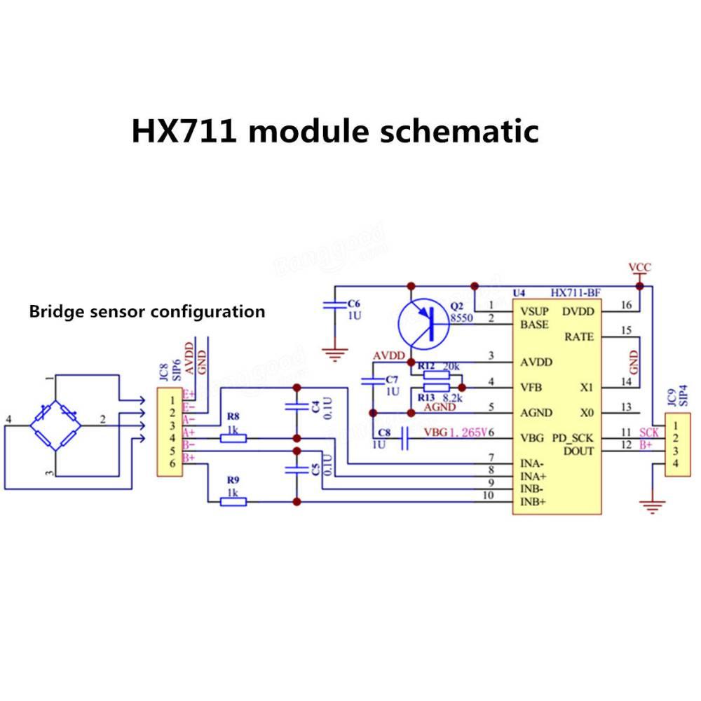 medium resolution of alternator wiring harness concours 390 xr7 repro 1967