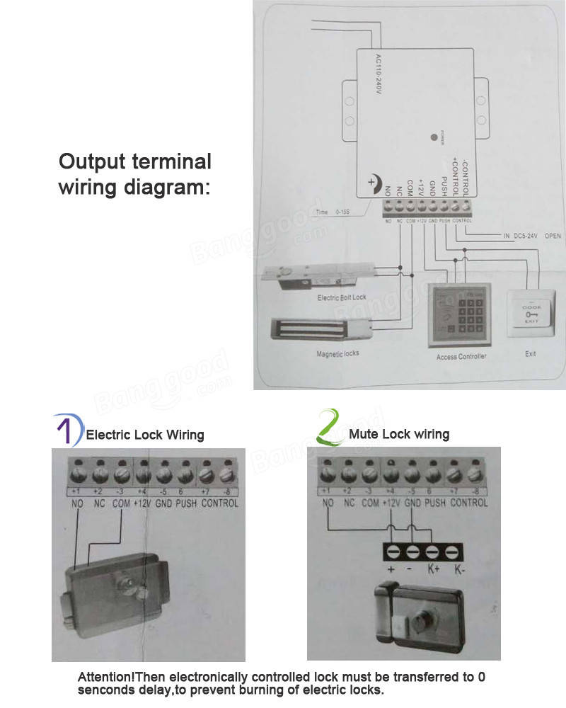 von duprin 99 series wiring diagram trane wiring diagrams
