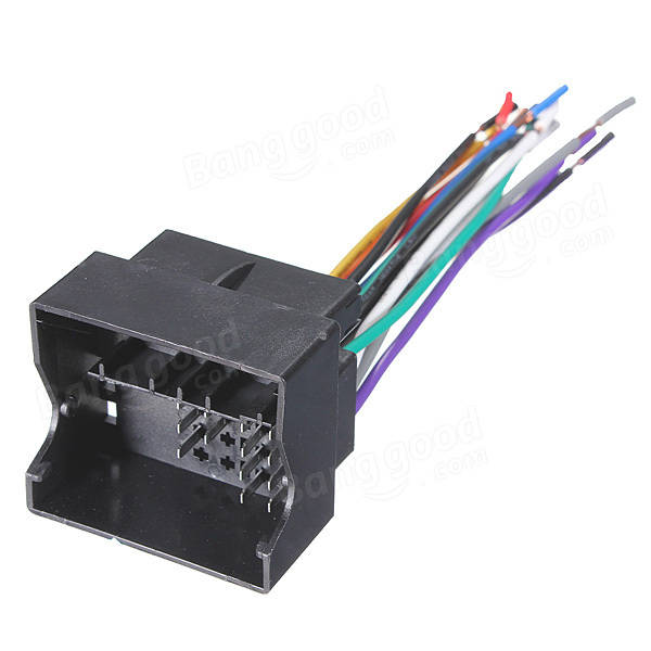 Radio Wiring Additionally International Truck Radio Wiring