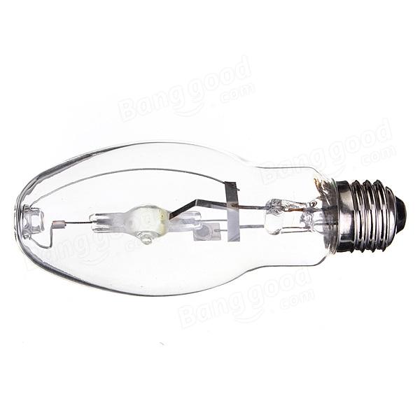 MH 100W Metal Halide ED17 E26 Medium Base Light Bulb Lamp