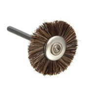 22mm 25mm electric grinding brush