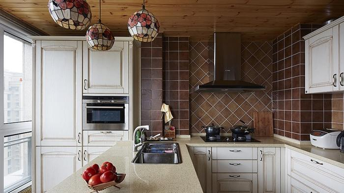 kitchen islands uk designs ideas 英国人的厨房标配都有哪些 英国邦利 英国人的厨房