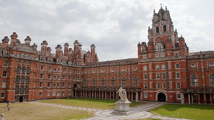 英國UCL跟倫敦大學到底是什么關系?-金吉列留學官網