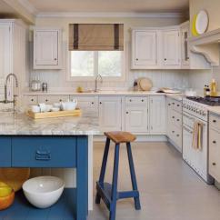 Kitchen Islands Uk Commercial Flooring 英国的厨房用品都在哪里买 英国邦利 John Lewis是英国的中高端百货 是英国品质生活的象征 一般在john Lewis的最底层就是厨房用品专区 从小型的锅碗瓢盆到大型的洗碗机 冰箱 洗衣机 一体式灶 烤箱