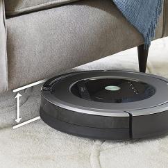 Kitchen Islands Uk Nutone Exhaust Fans 英国家用清洁用品推荐 地毯 厨房 家具等该怎么清洁 英国邦利 Irobot 扫地机器人