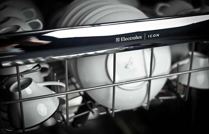 kitchen runner washable art for wall 在美国学会用洗碗机 附洗碗液推荐 美国邦利 在我真正使用洗碗机之前 我也这样想 但直到我买了小condo后 发现厨房配套里面有洗碗机 于是呼 手贱的我就开始倒腾它 没想到啊没想到 太 好 用