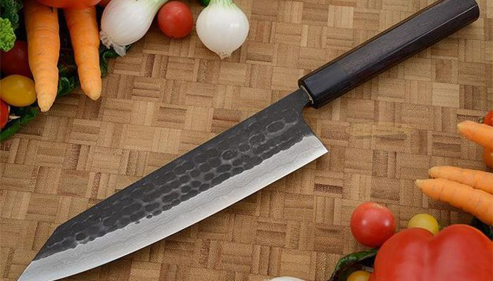 american made kitchen knives needs 在美国生活 如何选购厨房用刀 美国邦利 p174354 13