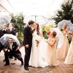 Kitchen Bridal Shower Narrow Table 美国的婚礼习俗 美国邦利 婚礼之前的派对 Prewedding Parties 新郎家组织并支付婚礼排练后的晚餐 婚礼前一天晚上 晚餐只会邀请伴郎伴娘以及新人的家人 伴娘会为 新娘举办新娘送礼会和单身