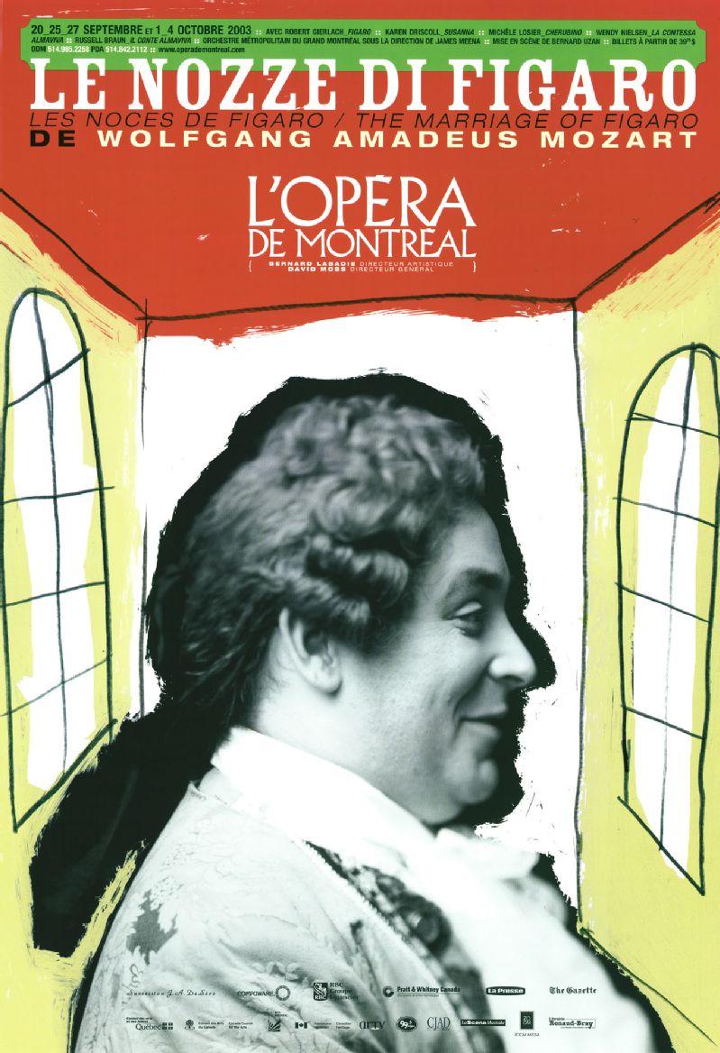 Wolfgang Amadeus Mozart Les Noces De Figaro : wolfgang, amadeus, mozart, noces, figaro, Nozze, Figaro,, Wolfgang, Amadeus, Mozart, Noces, Figaro..., Mariage, Numérique