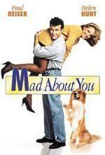 我為卿狂(Mad About You)劇照