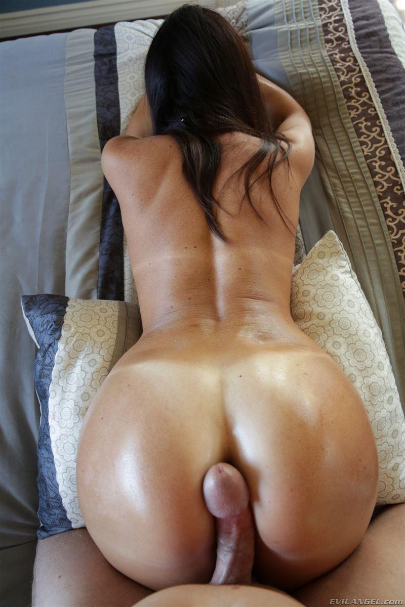 tumblr cock in ass