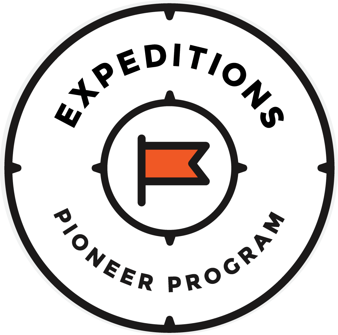 Google Expedition Pioneer Programme!