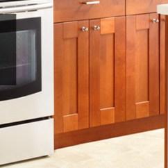 Kitchen Dishwashers Grey Granite Sink Dishwasher Buying Guide Best Buy