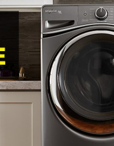 Topics in this laundry buying guide also compare washers dryers  more best buy rh bestbuy