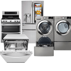 Lg Kitchen Appliances Modern Chairs Appliance Options Best Buy Refrigerators