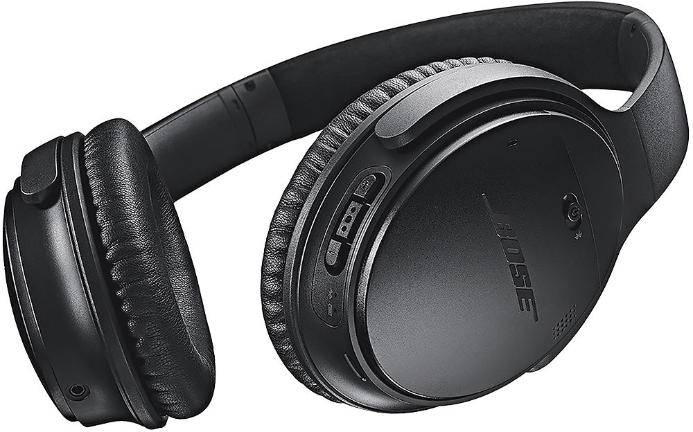 Image result for bose qc35