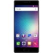 Blu - Pure Xr 4g With 64gb Memory Cell Phone (unlocked) - Gray