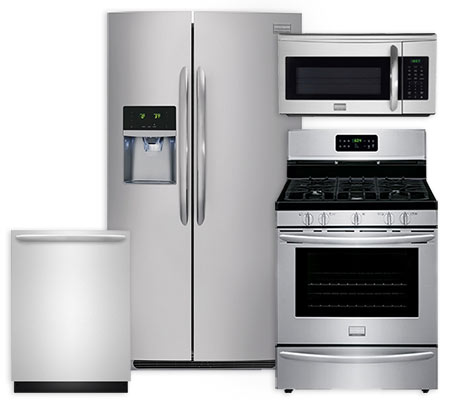 frigidaire kitchen package how much do cabinets cost home appliances best buy tbd
