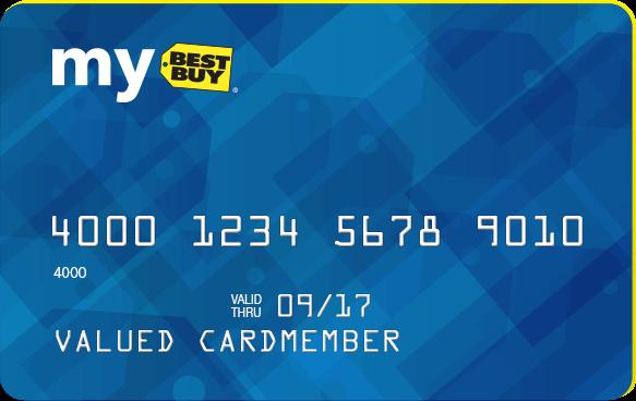 random card number generator