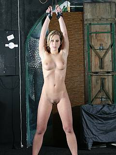 Most popular galleries  BDSM Queens