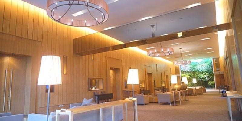 精銳VIP採訪│台中會議場地租借,日月千禧國際豪華宴會廳及多功能會議室