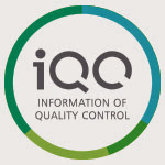 【新聞稿】iQC 商品資訊網