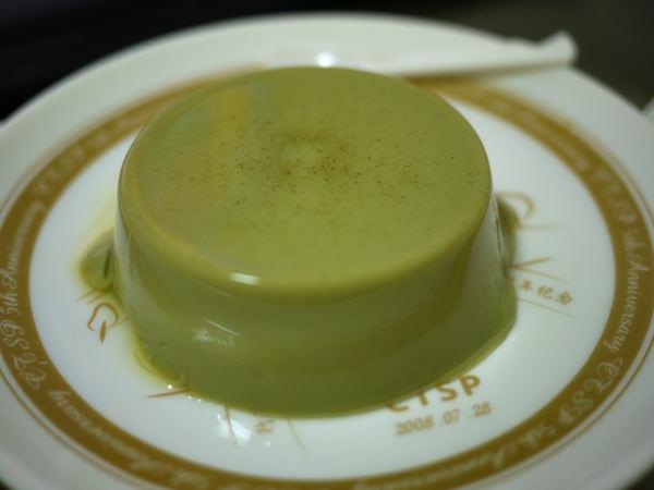 【美食體驗】卡歐莉。幸福滋味–手工杏仁豆腐
