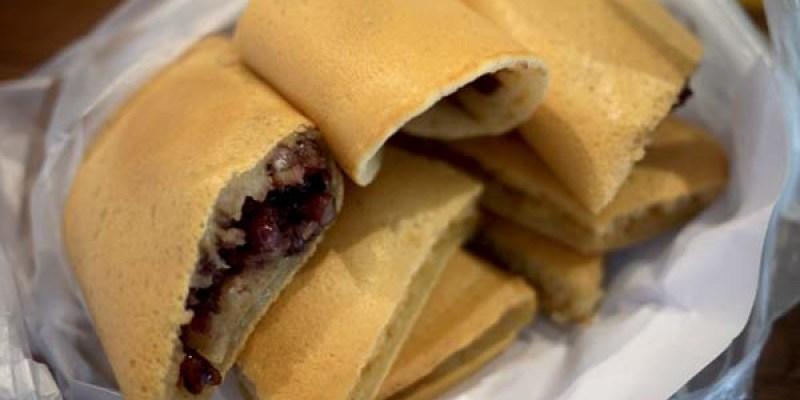 【金門特色美食】祖傳三代滿煎糕