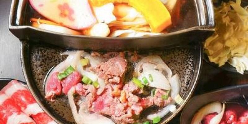 高雄楠梓火鍋 幸福的鍋-哇~好吃好玩好有趣~自己動手的快樂