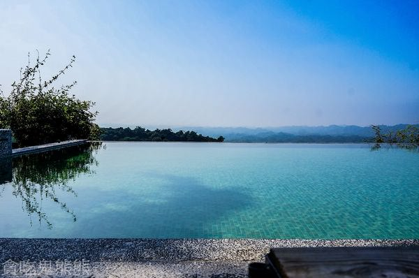 【旅遊】 台南旅遊 /仙湖休閒農場