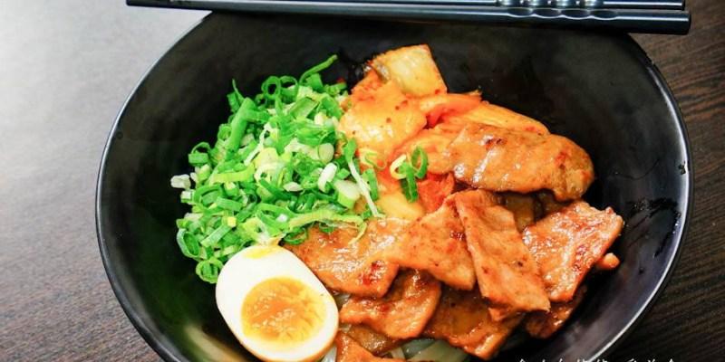 高雄鳳山區美食 加依軒手工湯包 鳳山文衡店- 不知道這餐要吃甚麼嗎?道道銅板美食的這家