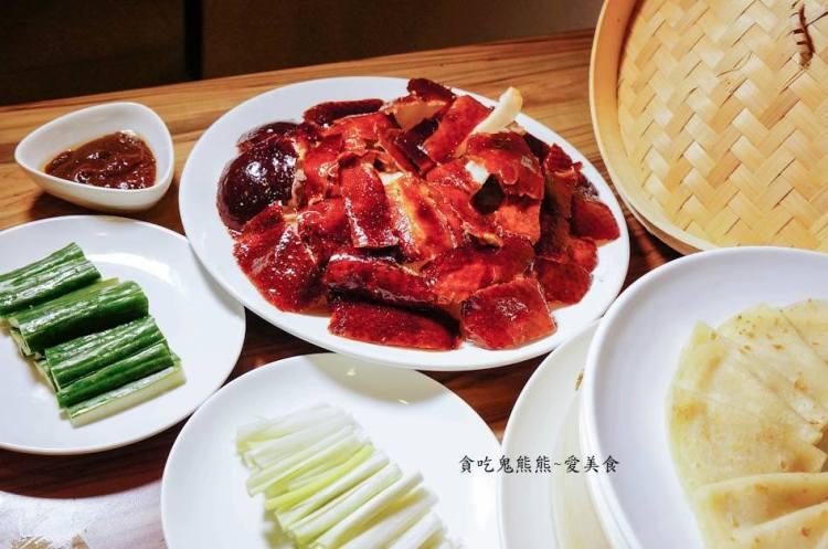 高雄美食 鼓山區/尖沙咀茶餐廳-香港師傅滴家啦~不用飛也能吃港味