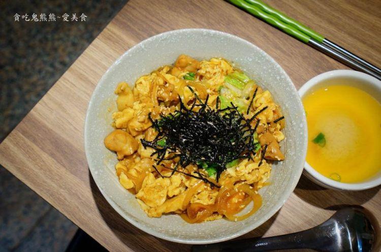 高雄三民區美食 娜米咖哩屋-瀋陽店-聚餐新選擇,甜甜味咖哩好好吃