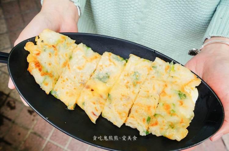 高雄美食 早午餐-鳳山區/手攪餅用。創意麵糊蛋餅&吐司-甚麼都能加的傳統古早味麵糊蛋餅