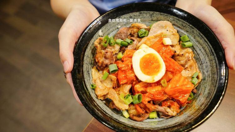 高雄新興火鍋燒烤 伯樂町なべ塩焼き物-平價火鍋+燒烤,一次滿足兩種慾望