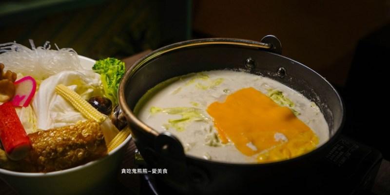 高雄三民火鍋 啵啵ㄦ午晚餐-北海道牛奶150元,天呀,CP值滿滿(已歇業)