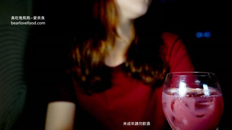高雄三民區美食 汪海1919燒烤飛鏢酒吧-現點現做多國料理熱情上桌了