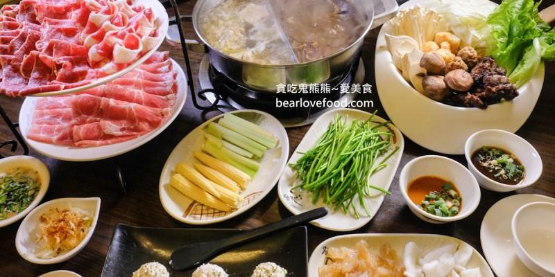 高雄苓雅區火鍋吃到飽 鴉片麻辣鴛鴦鍋-吃到飽也要吃的巧