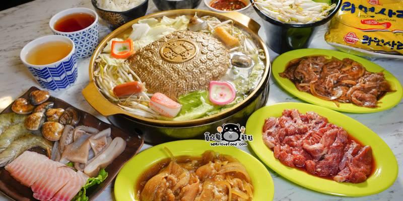 高雄銅盤烤肉  銅樂韓式銅盤烤肉-平價消費,免費加菜飲料暢飲