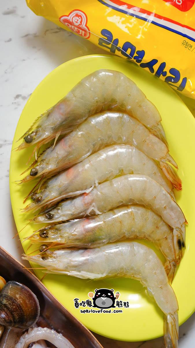 高雄銅盤烤肉 銅樂韓式銅盤烤肉-平價消費,免費加菜飲料暢飲(已更改為吃到飽) - 貪吃鬼熊熊-美食/攝影/旅遊