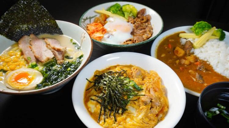 高雄鳳山區美食 悅食堂-用心做好料裡,居家型食堂,用料實在又不貴
