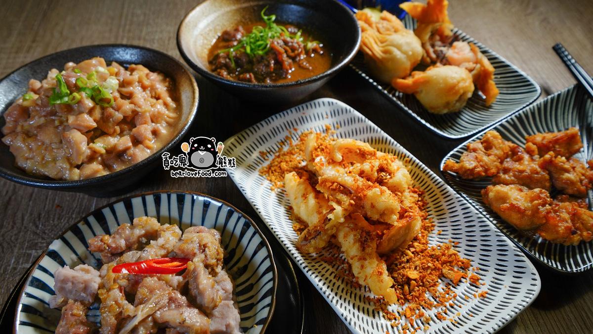 左營美食 湯玉港式料理-正宗香港米其林一星利苑廚師,香港夫妻開的港餐