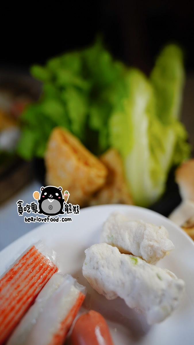 高雄鳳山區吃到飽 銅樂銅盤烤肉吃到飽-很劃算的平日299元假日329元吃到飽 - 貪吃鬼熊熊-美食/攝影/旅遊