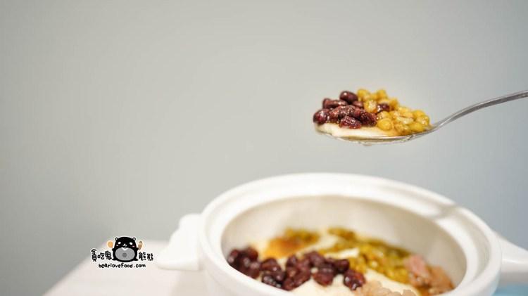 高雄鳳山冰品甜點 天涯豆花豆漿 純天然古早味豆花必吃,濃郁豆漿必喝