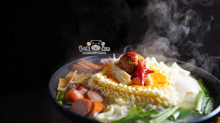 高雄烤肉推薦 meogeo韓式烤肉-與釜山同步的韓式蝦醬烤肉,專人幫烤好吃又方便