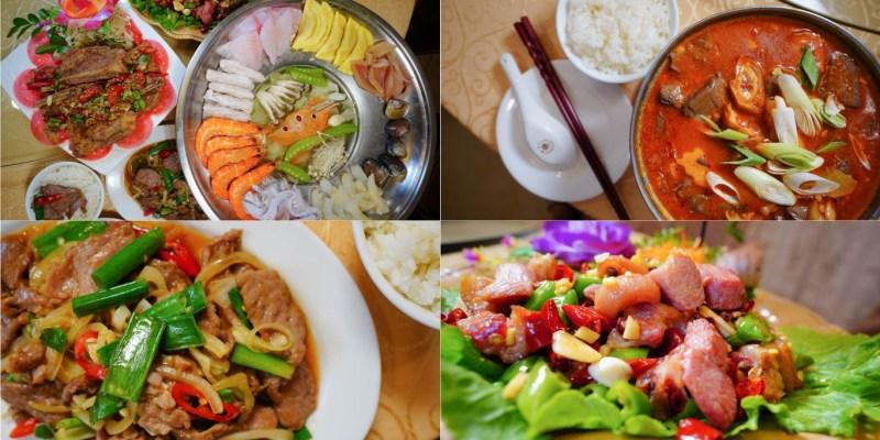 高雄左營區美食 桃子園餐廳-適合公司團體聚餐,家庭用餐,長輩們會喜歡的中餐廳