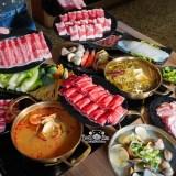 高雄吃到飽 玖玖香火鍋-2021年全新改版,458吃到飽
