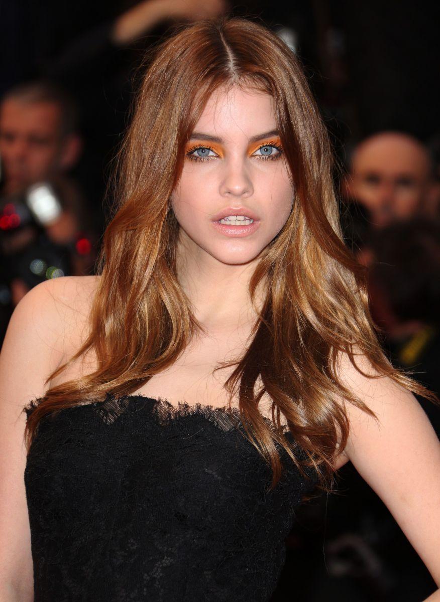 10 примеров неудачного макияжа звезд (ФОТО