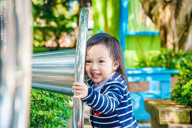 【新竹】。親子同樂、任由小孩到處玩樂學習的地方【小叮噹科學遊樂園】…..超大空間的兒童樂園!